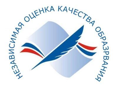 http://cdt-leninskii.ucoz.net/banner_opros.jpg