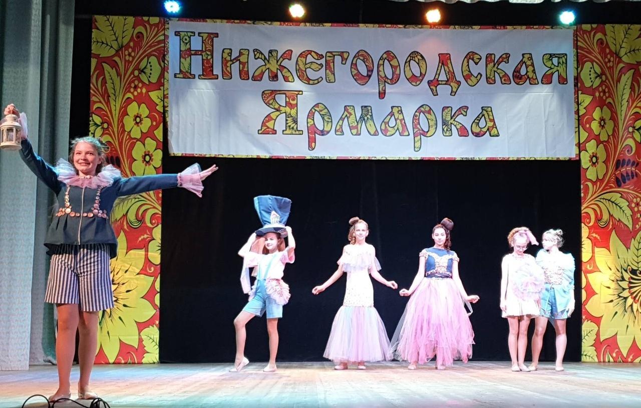http://cdt-leninskii.ucoz.net/foto_novosti/shik.jpg