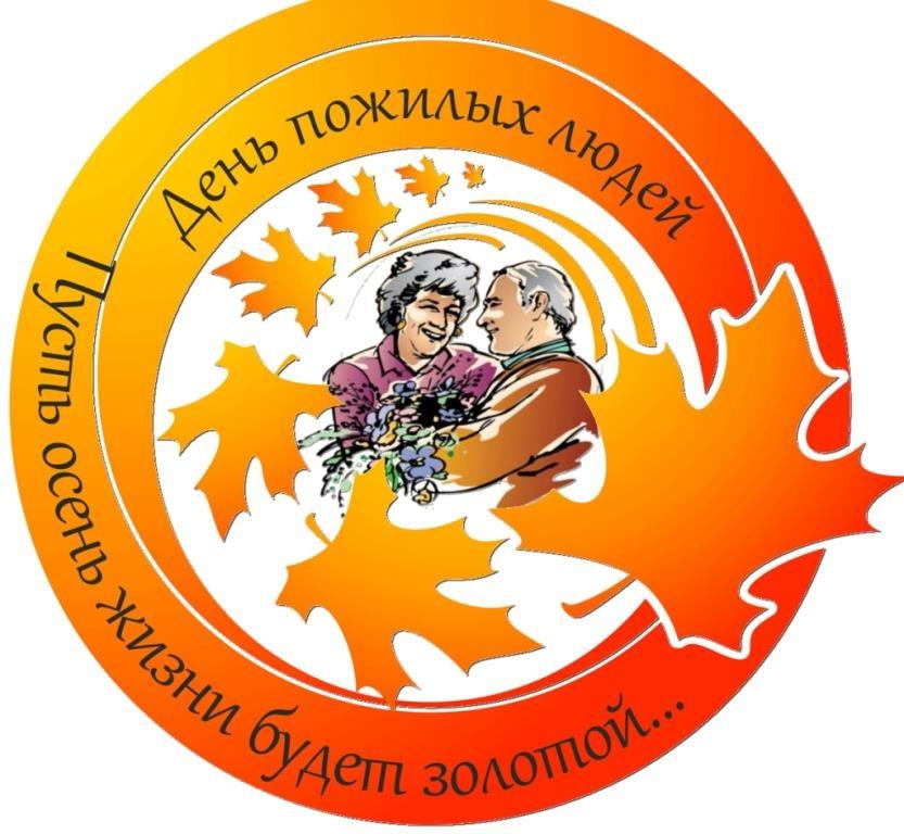 http://cdt-leninskii.ucoz.net/l-5013-v-respublikanskom-muzeyno-kulturnom-tsentre.jpg